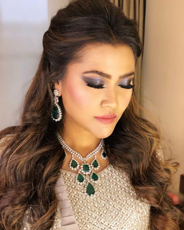 Tanushree Rungta