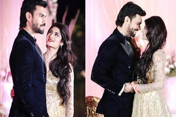 Gaurav Chopra weds Hitisha Cheranda