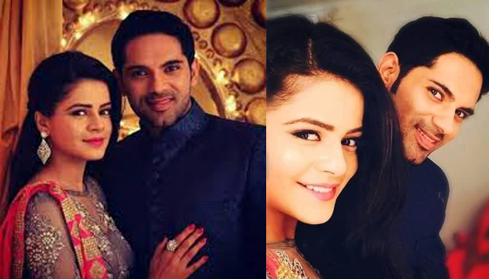 TV Co Stars Who Are Rumoured To Be Dating In Real Life