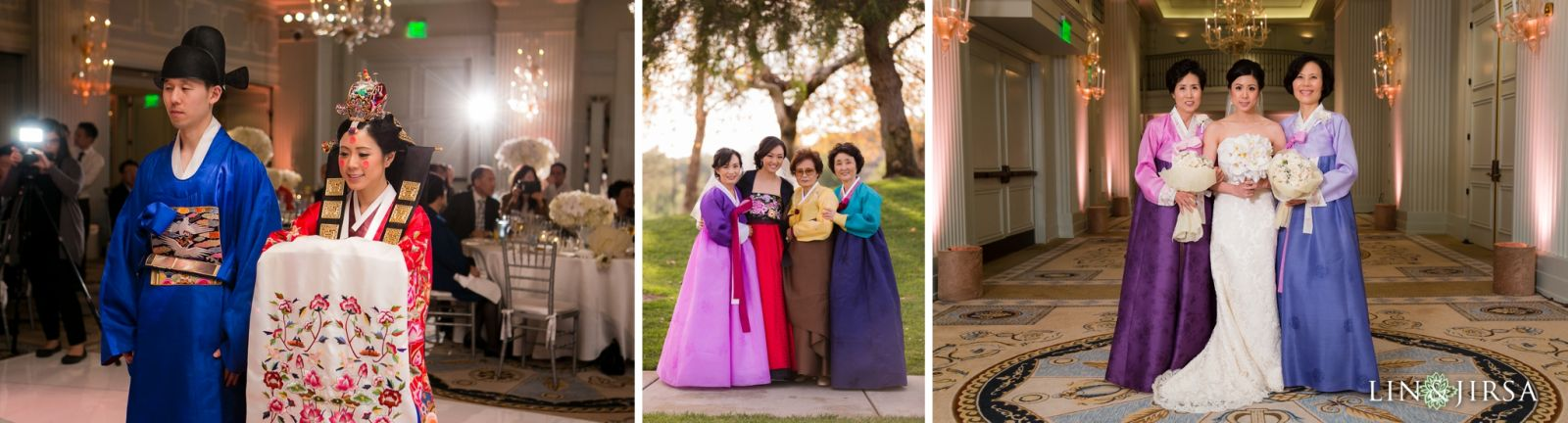 Significance Of Colours In Weddings Around The World