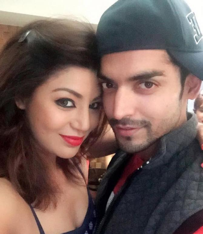 Indian Television Celebrities Proposals On Reality Shows