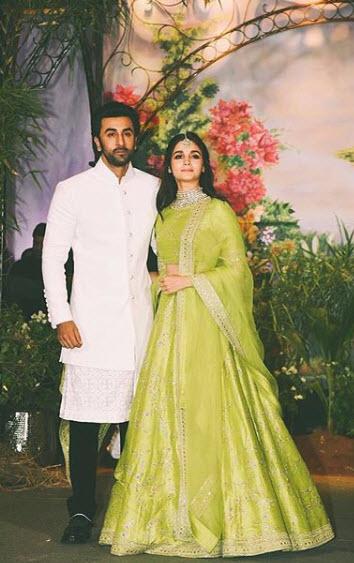 Rishi Kapoor reveals Ranbir Kapoor marriage plans with alia bhatt says neetu likes her