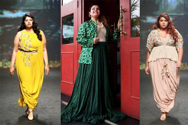 Karva Chauth Fashion