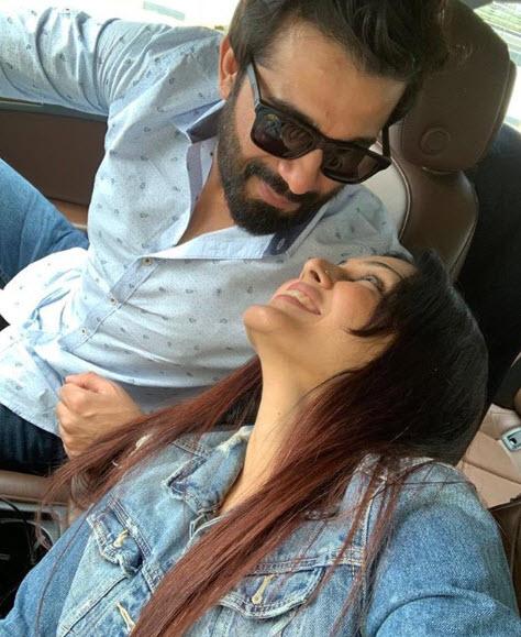 kamya and salabh