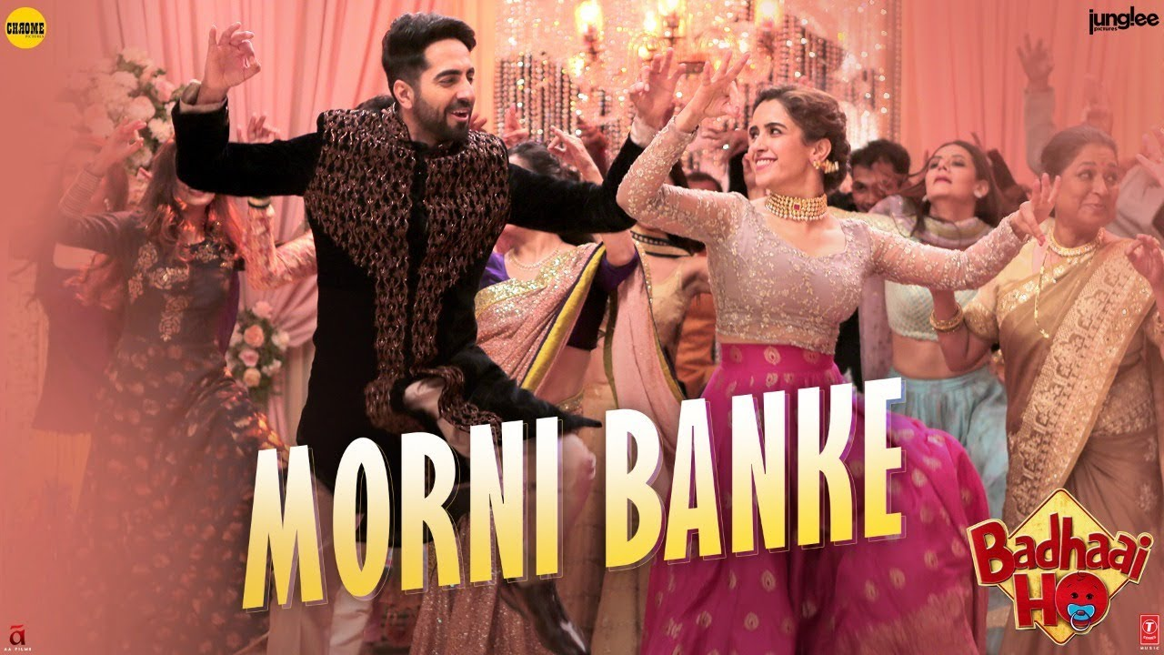Best Bollywood Wedding Dance Songs Playlist For Sangeet Hindi And Punjabi Songs Included