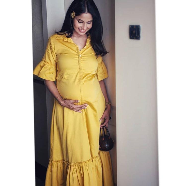Chhavi Miital talks about her irresponsible gynecologist