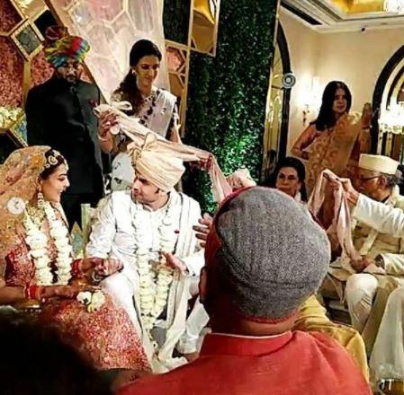 Kajal Aggarwal Phere