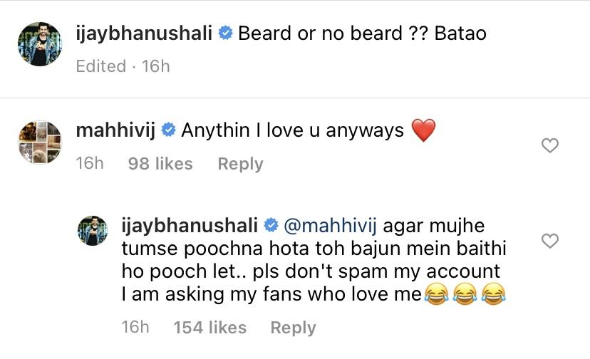 Jay Mahhi Troll