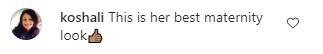 Price Kareena Kapoor Khan Kaftan BFF Amrita Arora Birthday Netizens React