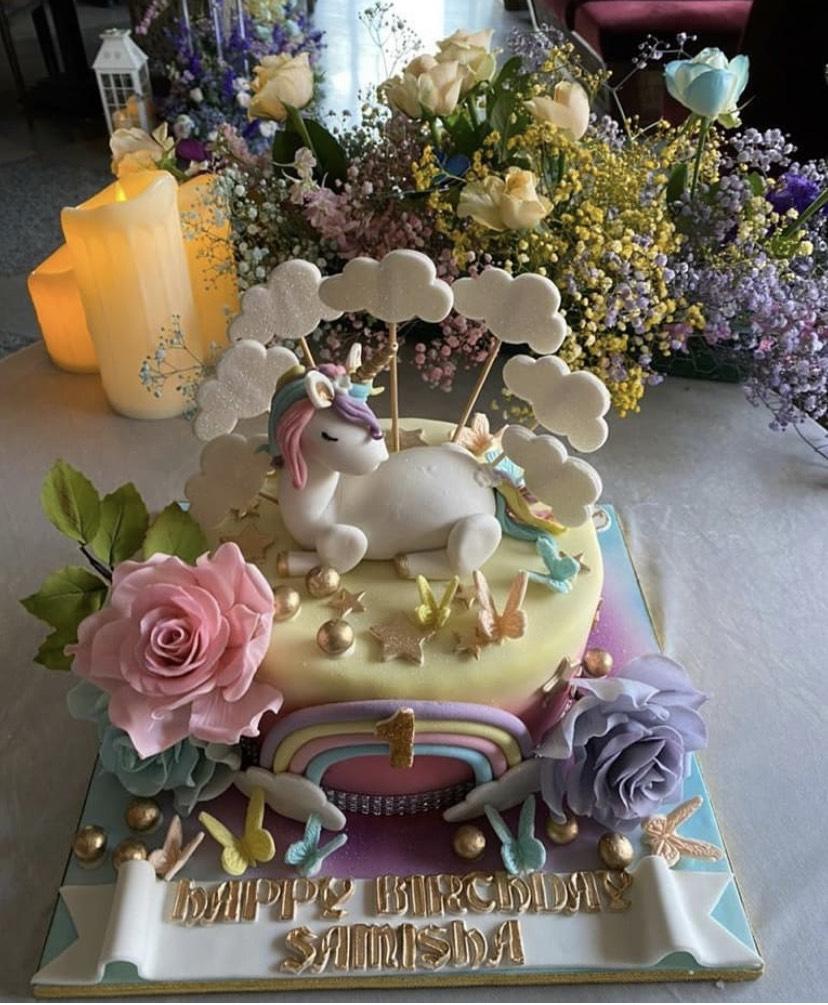 Image result for samisha shetty kundra birthday