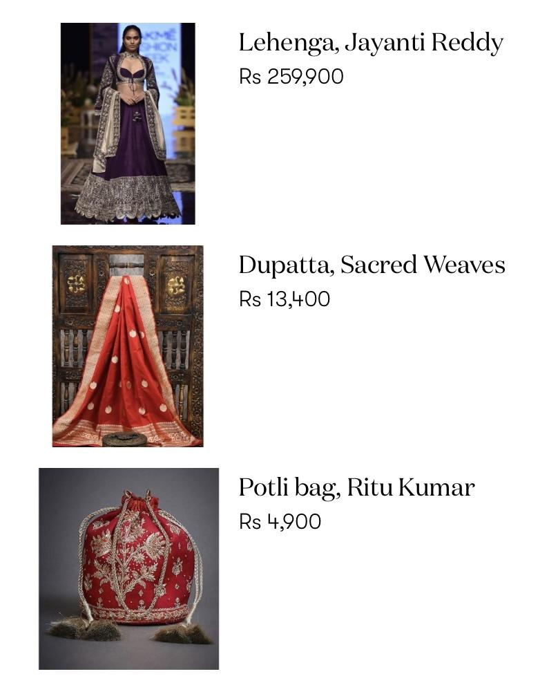 Mira Rajput Outfit