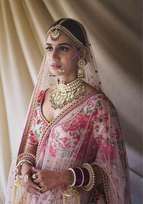 Sanjana Ganeshan