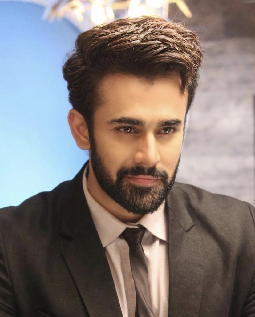 Pearl V Puri Arrested For Raping A Minor