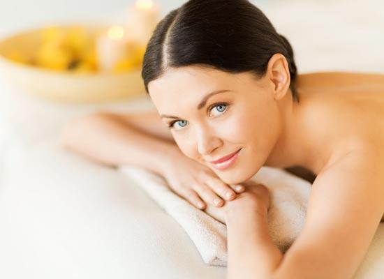 Best Tips For Brides To Get Glowing Skin Before The Wedding