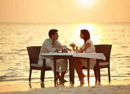 5 Most Exotic Yet Romantic Honeymoon Destinations Abroad
