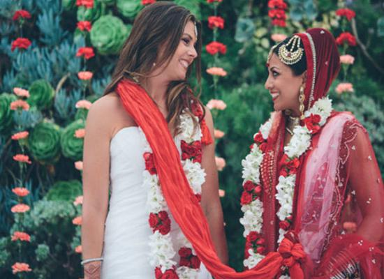 Lesbian Love Story In Hindi