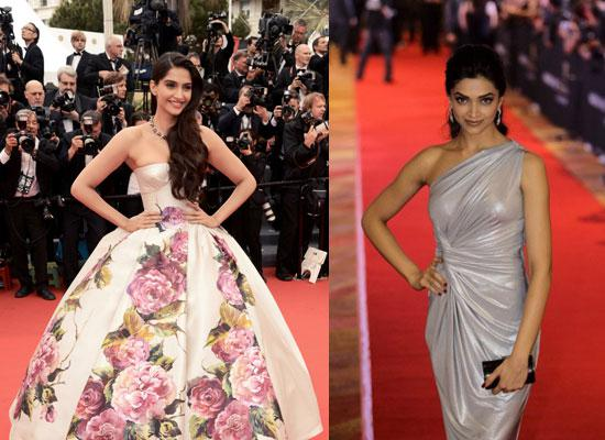Red Carpet Secrets To Look Glamorous Instantly
