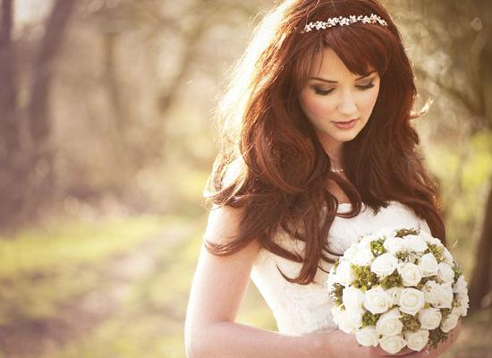 Top 4 Signs That You Are Turning Into A Bridezilla