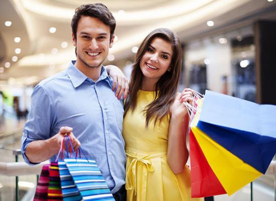 10 Smart Ways To Get The Best Deals This Sale Season