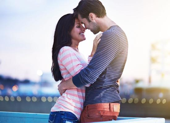 Expert Reveals Secrets To Keep Your Relationship Strong Forever