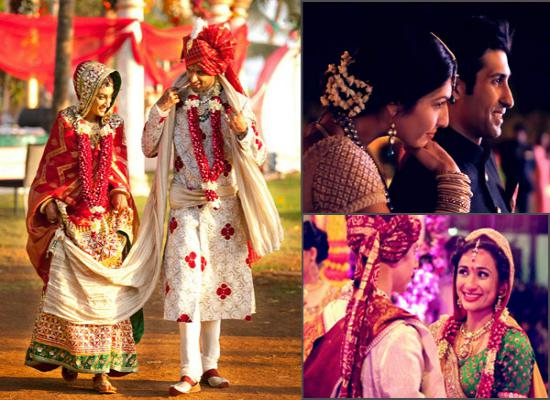 5 Rising Trends In Indian Weddings Every Soon-To-Be-Married Should Know