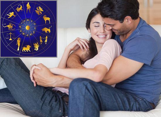Tricks To Change Your Man As Per His Zodiac Sign