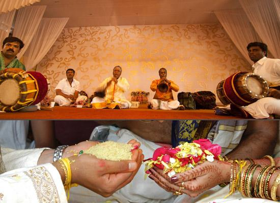 How To Get The Best Shehnai Music At Your Wedding