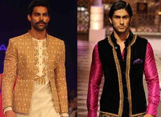 Expert Pre-wedding Fashion Tips For The Indian Grooms