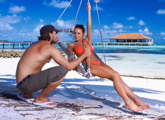 5 Most Exciting Cities In Australia For A Romantic Getaway