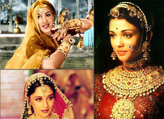Expert Tips To Look Like A Stunning Bollywood Bride