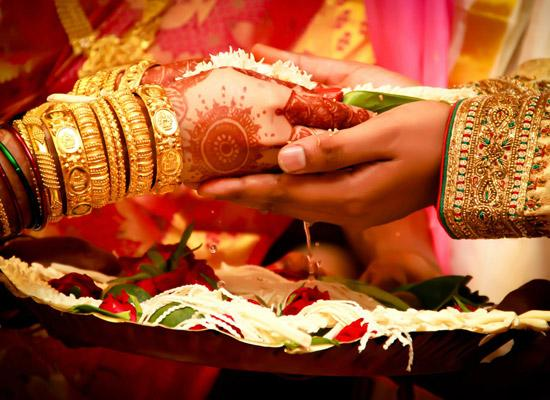 Things You Must Know About Getting Married In India