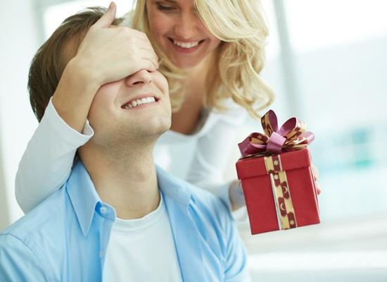 How To Get The Perfect Gift For Your Fiance