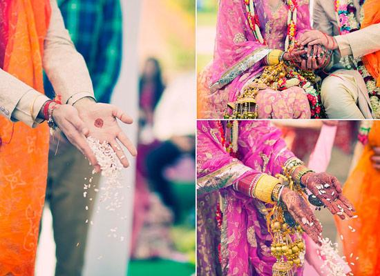 The Perfect Match: Relevance Of Kundli Matching In Marriages