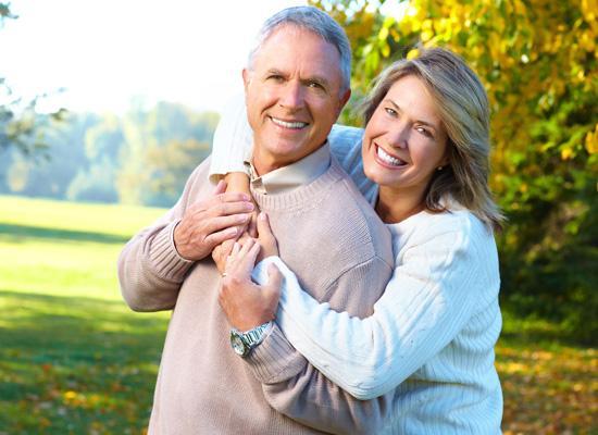 5 Secrets Of Marriages That Last A Lifetime