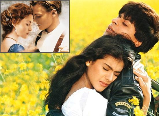 4 Super Romantic Movies That Will Make You Want To Fall In Love