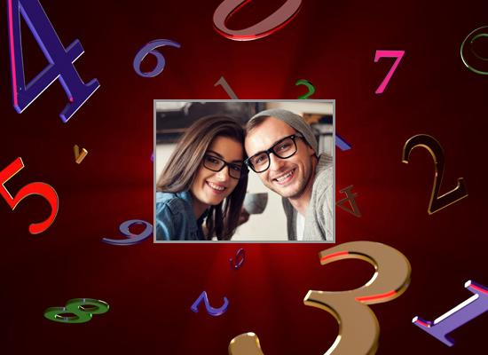 In numerology what does the number 6 represent photo 5