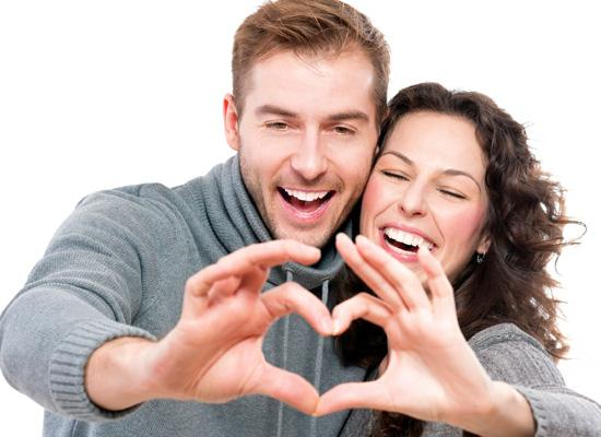 5 Awesome Tricks To Reignite Romance At Home