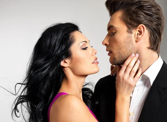 6 Things That Men Find Irresistible In Women