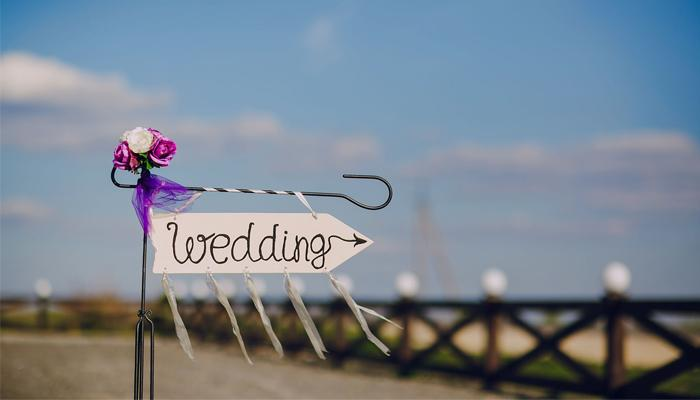 5 Brilliant Tips To Help You Get The Best Out Of Your Wedding Planner At No Extra Cost