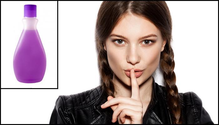 10 Unusual Ways to Use Nail Polish Remover ...