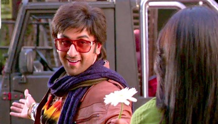 10 Types Of Guys You Will Run Into If You Are Going For An Arranged Marriage