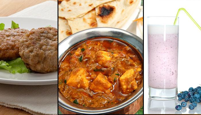 5 Dishes A Soon-To-Be Bride Must Learn To Cook For Winning Hearts After Marriage