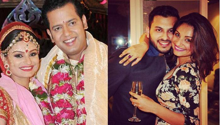 Rahul Mahajans Ex Wife Dimpy Ganguly To Marry Again And Invite Rahul To The Wedding
