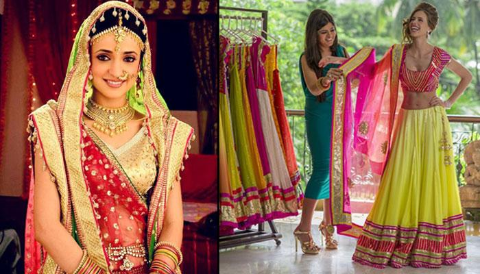 8 Budget Friendly Online Wedding Rental Websites In India For Bride And Grooms