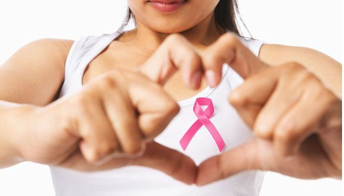 6 Easy And Best Ways To Prevent Breast Cancer