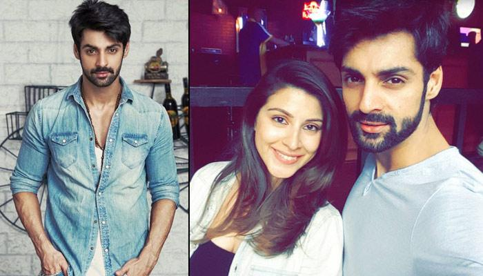 Karan wahi and priyanka dating