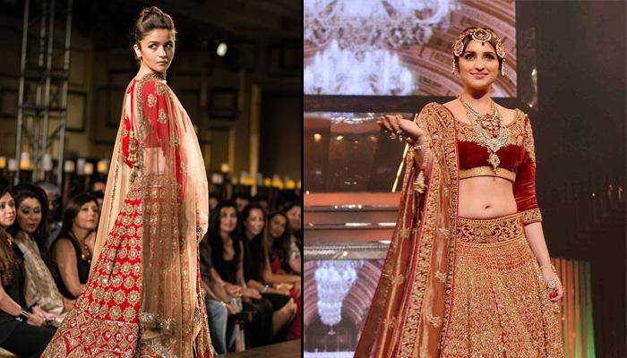 8 Superb Reasons Why Renting Your Wedding Lehenga And Jewellery Is The Best Idea