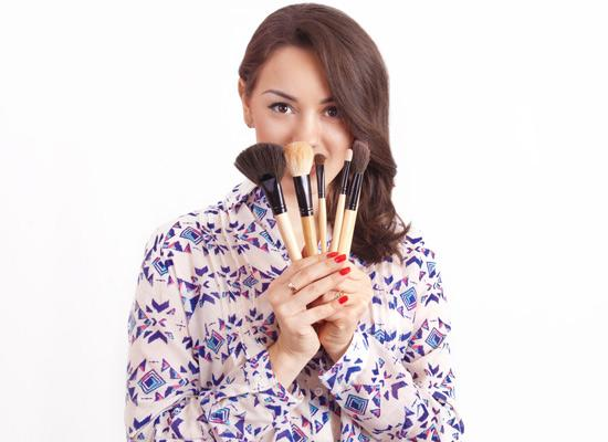 4 Most Common Beauty Blunders You Might End Up Making Before Your Wedding