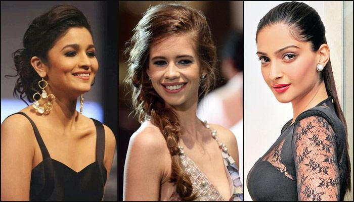 10 Simple And Chic Hairstyles For A Bad Hair Day