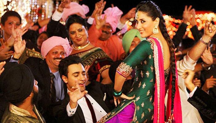 6 Heartbreaking Lies Bollywood Has Been Telling About Indian Weddings
